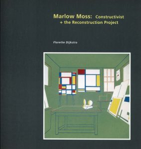 010-marlow-moss-gb-versie