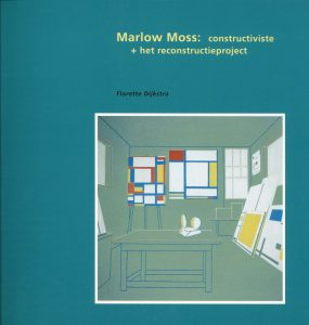 011-marlow-moss-nl-versie